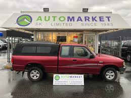 Used 1996 Mazda B-Series B4000 B4000 LE Cab Plus 2WD For Sale In ... 1996 Mazda B3000 Se Ext Cab Pickup Truck Cab And Chassis B2300 23l 4 In Ca So Sacramento 4f4cra0ttm11214 Bseries Pickup Information Photos Zombiedrive Gray Interior 2002 Truck Regular Photo Mazda Trucks For Sale Nationwide Autotrader B4000 4wd Quality Used Oem Replacement Parts East Buy Titan Wgfak Qdo01305 Carusedjp Help Roadkill Find Its Stolen Mazdarati File1996 Ford Trader 0409 2door 20100919jpg Wikimedia Mn Minneapolis North 4f4cr12a8ttm42873 61999ranger Xlt Cversion Rangerforums The Ultimate