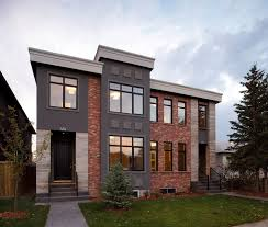Brick House Styles Pictures by 12 Best Exterior Images On Exterior Design House