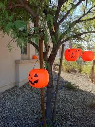 Halloween Blow Molds Kmart by Vintage Halloween Collector October 2013