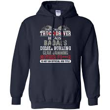 Truck Driver Funny Pullover Hoodie 8 Oz | Pullover And Products Blog Archives Planet Freight Inc Great Gifts For Truck Drivers Trucker Tips Funny I Love Being A Dad More Than Trucking Cool Docstop Dk Christmas Angels Visit Truckers 20 Best Pickup 34 Gift Ideas For 1000 Images About 21 Great Gifts Car Lovers That They Probably Dont Have Yet Your Favorite Driver Keep Calm Im A Tshirt Sloganitecom Hot Wheels Monster Jam Trucks Toysrus Grandpa Truckin Pop Ever Coffee Mug Tea Euro Simulator 2 Grand Delivery Event 8 Volvo Fh16