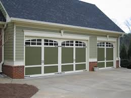 Marvelous Decorative Garage Door Hinges And Hardware Kits Carriage House Replacement