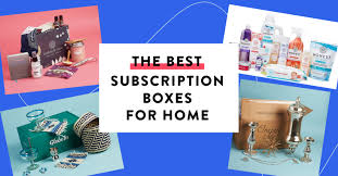 18 Best Subscription Boxes For Home Decor & Household Goods | MSA Globein Artisan Box July 2019 Sizzle Review Coupon Code 2 18 Best Subscription Boxes For Home Decor Household Goods Msa Promo Reability Study Which Is The Site Save Thee Hot Coupons Promo Discount Codes Wethriftcom Shop Look Discount Coupons Redtagdeals Video Dailymotion Deals Of Xiaomi Huawei Lenovo Gearvita Nmnl December 2018 Spoiler Ramblings Kfc Codes 15 Wordpress Themes Plugins Athemes Hotbox Coupon Code For Burger King Smart Food Android Apk