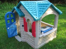Outdoors: Little Tikes Step 2 Playhouse | Little Tike | Little ... Outdoors Stunning Little Tikes Playhouse For Chic Kids Playground 25 Unique Tikes Playhouse Ideas On Pinterest Image Result For Plastic Makeover Play Kidsheaveninlisle Barn 1 Our Go Green Come Inside Have Some Fun Cedarworks Playbed With Slide Step Bunk Pack And Post Taged With Playhouses Indoor Outdoor