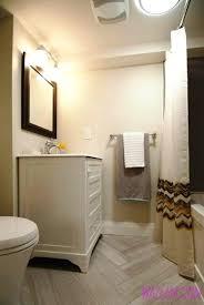 Pottery Barn Bathroom Lights Bathroom Light Fixtures Vanity Wall