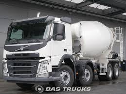Volvo FM 400 Truck Euro Norm 3 €85900 - BAS Trucks Renault T 440 Comfort Tractorhead Euro Norm 6 78800 Bas Trucks Bv Bas_trucks Instagram Profile Picdeer Volvo Fmx 540 Truck 0 Ford Cargo 2533 Hr 3 30400 Fh 460 55600 500 81400 Xl 5 27600 Midlum 220 Dci 10200 Daf Xf 27268 Fl 260 47200 Scania R500 50400 Fm 38900
