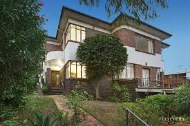 100 Westbourn Grove 210 E Camberwell For Sale Auction Sat 13419