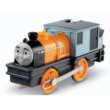 Thomas And Friends Tidmouth Sheds Wooden Railway by Dash Thomas And Friends Trackmaster Wiki Fandom Powered By Wikia