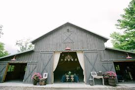 Navy & Green Rustic Minnesota Wedding | Every Last Detail What Color Is This Green Bay Packers Barn Minnesota Prairie Roots Central States Mfg Premium Metal Roofing Siding And Components Navy Rustic Wedding Every Last Detail Blog The Barn At Valley A New Napa California Riding Shotgun With The Iron Cowboy Tommy Rivs 2350 County Road 8 For Sale Tyler Mn Trulia Barns Before Theyre Gone Poetry Home Town Source Local Ads 9171 Lake Trail Chisago City 55013 Mls 4789706 Listing 13403 330th Street Onamia 4759709 Homes For Hobby Farm Northern Properties