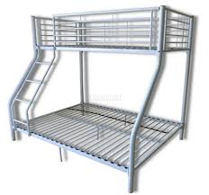 Cheap Bunk Beds Walmart by Uncategorized Wallpaper Full Hd Amazon Bunk Beds With Desk Big