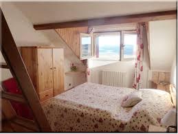 chambre d hote cevennes chambre d hôtes cévennes 1 lit pour 2 personnes site
