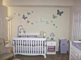 themed butterfly crib bedding beauty of butterfly crib bedding
