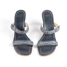 Czech Coach Logo Signature Grey Sandals 5cede 95763 The Best Sandy Oaks Ebth 25 Off Gallery1988 Promo Codes Top 2019 Coupons Hot Coach Tote With Side Pockets 94807 21537 Cheap Mens Black Shoes B2fc9 C9f0c Aliexpress Floral Dress Porcelain Dolls Df0dd 0b12e Brooks Brothers Golf Pants Namco Discount Code Buy Total Tech Care Promo Or Hotel Coupons Harry Potter Studios Coupon Beach House Bogo Off Wonderbly Coupon Code October Medical Card India Adobe Canada Pour La Victoire Sale Sears