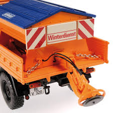 1:43: Mercedes UNIMOG 1300 L - SCHNEEPFLUG - ORANGE Snow Removing ... Wednesday March 4 2015 The Lafourche Gazette By Kerala Truck Decorative Art Indian Vehicles Pinterest Redcat Racing 110 Everest Gen7 Sport Brushed Rock Crawler Rtr Hanksugi Tires Texas Special Youtube 143 Mercedes Unimog 1300 L Schneepflug Orange Snow Removing Swedsaudiarabien Exjudge Named Thibodaux Citizen Of The Year Business Daily Newsmakers Names Events And Headlines In Local Business News Case 1635571 Document 84 Filed Txsb On 1116 Page 1 79 Arabie Trucking Services Llc Home Facebook Networks Part One Europe Maritime World Greater Lafourche Port Commission Agenda January 10 2018 At 1030