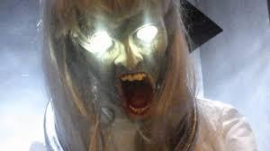 Spirit Halloween Tuscaloosa 2014 by Spirit Costume Store Hours