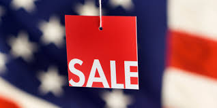 These Are All The Fourth Of July Sales You Should Know About ... Alison Online Learning Coupon Code Xbox Live Gold Cards Abandoned Cart Emails A Datadriven Guide To Recovering Enduring The Cold With Huckberry Tyler Wendling Reminder Bands In Korea 24 Hour Wristbands Blog Black Friday 2018 We Found The 25 Best Deals And Sales Packlane Do You Want 10 Off Cool Boxes This Summer Sundays Best Deals Razer Keyboard Eufy Robovacs Tplink Pure Hockey Coupons Printable 3d Ds This Vodool Smart Scale Is Under 20 Right Now