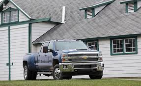 2017 Chevrolet Silverado 2500HD / 3500HD | In-Depth Model Review ... How Manual Tramissions Work Howstuffworks 10 Ways To Make Any Truck Bulletproof Diesel Power Magazine 2018 Chevrolet Silverado 1500 Indepth Model Review Car And Driver Transmission Fail Rolls When In Park Aamco Colorado Ford F250 Shifting Too Hard Why Is My Fordtrucks What Ever Happened To The Affordable Pickup Feature 2017 2500hd 3500hd Tramissions Nearly Grding A Halt Medium Duty Drive Standard An Manual Transmission F100 Questions Swap Cargurus Dodge Ram Automatic 2007 Torqueflite Wikipedia