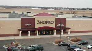 Over 100 Shopko Stores Closing Nationwide Due To Bankruptcy Double Bean Bag Chair Limetenniscom Awesome Big Joe Brio Gallery Best Image Engine Giveachanceus Manitowoc Shopko Closing Employee Customers Say It Will Be A Loss Bankrupt To Close Kennewick Prosser Stores Tricity Herald Updated Twin Falls Location Among More Idaho Delta Children Chloe Swivel Glider Reviews Wayfair Shark Bean Bag Chair For Sale Handmade Kids Christmas Project 3 The Tidbits Appleton Neenah Area Store Closures Named After Bankruptcy