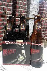 Weyerbacher Imperial Pumpkin Ale Where To Buy by Best High Alcohol Beers Over 11 Abv Thrillist