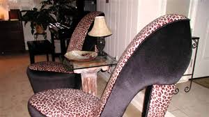 High Heel Chair Property HOW TO Build A YouTube Regarding 13 ... Fun Leopard Paw Chair For Any Junglethemed Room Cheap Shoe Find Deals On High Heel Shaped Chair In Southsea Hampshire Gumtree Us 3888 52 Offarden Furtado 2018 New Summer High Heels Wedges Buckle Strap Fashion Sandals Casual Open Toe Big Size Sexy 40 41in Sofa Home The Com Fniture Dubai Giant Silver Orchid Gardner Fabric Leopard Heel Shoe Reelboxco Stunning Sculpture By Highheelsart On Pink Stiletto Shoe High Heel Chair Snow Leopard Faux Fur Mikki Tan Heels Clothing Shoes Accsories Womens Luichiny Risky