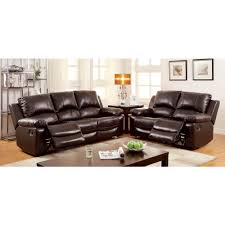 Furniture Row Sofa Mart Hours by Furniture Furniture Row Couches Davenport Furniture