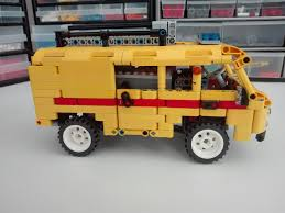 LEGO MOC-7534 UAZ-452 Gas Service Truck (Technic 2016) | Rebrickable ... Lego Models Thrash N Trash Productions Lego Friends Spning Brushes Car Wash 41350 Big W City Tank Truck 3180 Octan Gas Tanker Semi Station Mint Nisb City Fix That Ebook By Michael Anthony Steele Upc 673419187978 Legor Upcitemdbcom Great Vehicles Heavy Cargo Transport 60183 Toys R Us Town 6594 Pinterest Moc Itructions Youtube Review 60132 Service 2016 Sets Rumours And Discussion Eurobricks Forums Pickup Caravan 60182 Walmart Canada Trailer Lego Set 5590 3d Model 39 Max Free3d