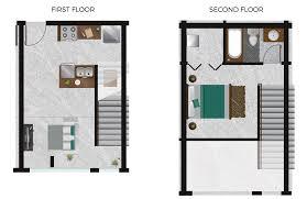 100 Loft In San Antonio LOFT A1 South Side Living Maker Spaces TX