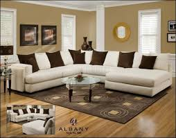 Furniture Marvelous Havertys Amalfi Sectional Reviews Havertys