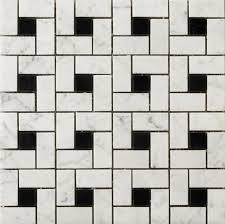 bianco gioia collection emser tile