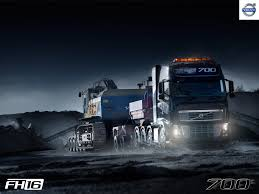 Volvo Trucks Wallpapers 2016 | Best Wallpapers HD Desktop And Android Hd Amazing Truck Wallpapers Pickup Free Wallpaper Blink Best Of Mack Trucks For Android Hdq Unique Of Yellow Car Hauler Hd 3 Pinterest Collection Trucks Wallpapers Download Them And Try To Solve Ford Sf High Resolution Cave 60 Absolutely Stunning In Chevy New 42 Enthill Volvo 2016 Desktop Semi Wallpaperwiki
