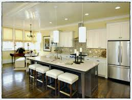 renovation meuble de cuisine 16 meilleur de renovation meuble cuisine v33 hzkwr com