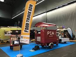 Bilbao Food Truck Forum - Piaggio Commercial Vehicles Food Truck 2dineout The Luxury Food Magazine 10 Things You Didnt Know About Semitrucks Baked Best Truck Name Around Album On Imgur Yyum Top Trucks In City On The Fourth Floor Hoffmans Ice Cream New Jersey Cakes Novelties Parties Wikipedia Your Favorite Jacksonville Trucks Finder Pig Pinterest And How To Start A Business Welcome La Poutine