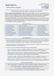 Optional Change Management Resumes Examples Ideal Senior Systems Engineer Resume Template Endowed Consequently 524 Portrait