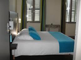 chambre d hote gaudens chambre d hôtes à gaudens bed breakfast