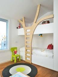 lits superposes d angle lit superpose d angle le lit mezzanine ou le lit supersposac