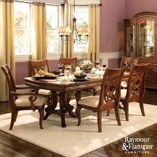 raymour and flanigan dining room sets kitchen 14 best my dream