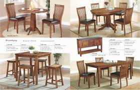 100 Heavy Wood Dining Room Chairs Magnificent Round Back In 12 Unique Duty