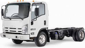 100 Npr Truck Amazoncom Kaper II SS1954IM2 195 Wheel Simulator Set For Isuzu