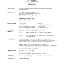 Gallery Of References Upon Request Resume Examples Best Ideas Cover Letter