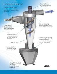 Diy Sandblast Cabinet Vacuum by 288 Best Sanding Vacuum Air Systems And Sand Blasting Images On