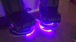 X Rocker Vibrating Gaming Chair by X Rocker Pro Bluetooth Chairs Youtube