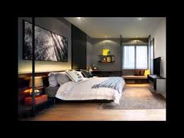 Interior Design Ideas Houzz Stunning Bedroom