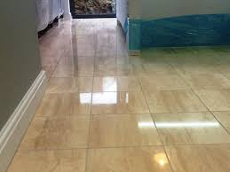 tiled floor northtonshire tile doctor
