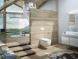 badezimmer einrichten zu onlinepreisen bauschweiz das