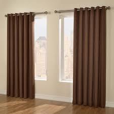 rideaux de sur mesure rideaux à œillets décorateur sur mesure