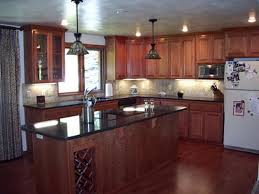 kitchen lighting fixtures decorating ideas gyleshomes
