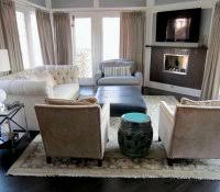 Taupe And Black Living Room Ideas by Cream Color Paint Living Room Brown And Gold Decor Grey