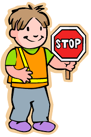 Patrol clipart Clipart Collection