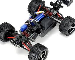 Jual Tamiya Mobil Rc Offroad 4WD RTR Truck High Speed E-Revo Remote ... Traxxas Erevo Vxl Mini 116 Ripit Rc Monster Trucks Fancing Revo 33 Gravedigger Bashing Video Youtube Nitro Truck Rc Trucks Erevo Stuff Pinterest E Revo And Brushless The Best Allround Car Money Can Buy Hicsumption Traxxas Revo Truck Transmitter Ez Start Charger Engine Nitro 18 With Huge Parts Lot 207681 710763 Electric A New Improved Truck Home Machinist