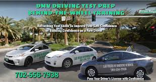 Las Vegas NV Driving School And Online Drivers'Ed – DMV Driving Test ... Las Vegas Selfdriving Bus Crashes During First Day Due To Human Cdl Class A Pre Trip Inspection In 10 Minutes Ferrari Driving School 32 Steinway St Astoria Ny 11103 Ypcom Katlaw Truck Georgia Commercial Driver License Welcome To Nevada Desert How Perform A Pretrip Inspection Youtube American Trucking Association Truckerdesiree Daimler Debuts Semitruck The Japan Times 112 Best Humor Images On Pinterest Funny Pics Oregon Atlanta Best Henderson Nv Resource