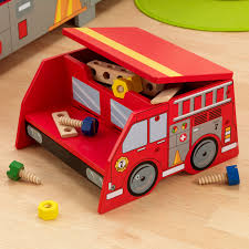 Belle Styles Fire Trucks Sunflower Storytime Truck Toy For Kids Boys Age 2 3 4 5 6 Year Old Lights And Kid Trax Brush Dodge Licensed 12v Ride On On Behance Power Wheels Race Policeman Sidewalk Cop Vs Fireman Clipzuicom Kids Firetruck Rideon Suv Car W Speeds Lights Aux Best Ciftoys Amazing Engine Toy Large Bump Go Red Firefighter With Hand Isolated White Background Alloy Model Aerial Ladder Water Tanker 9 Fantastic Junior Firefighters Flaming Fun Unboxing Review Riding Youtube This Is A Little Dream A Thrifty Mom Recipes Crafts Fire Truck For Kids Power Wheels Ride On